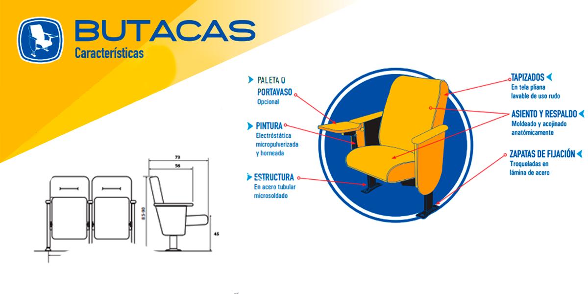Infografia-Sillas-deButacas
