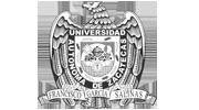 universidad-autonoma-de-zacatecas